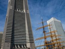 0_Yokohama-Bay-Area_16-12-05_Hiroyoshi-Kawana-0005