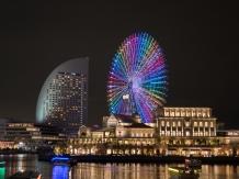 1_Kanagawa_Yokohama_20170224_Hiroshi-Ito2