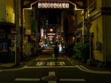 27_Yokohama-Noge_15-10-26_Hiroyoshi-Kawana