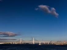 9_Yokohama-Bay-Area_16-08-30_Hiroyoshi-Kawana-0004