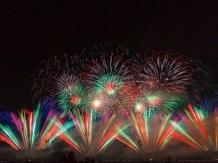 Fireworks2020