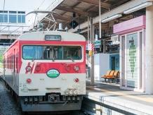 Nagano Chuo 20110725 Hioshi Ito
