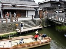 Chiba-Sawara 20170716 Tatsuo Idezawa