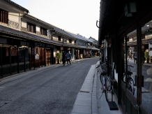 KURASHIKI 20180818 Hiroyoshi Kawana