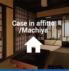 Case in affitto