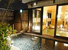 Dormy in Kagoshima