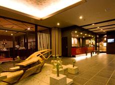 Dormy inn Premium Kyoto Eki mae