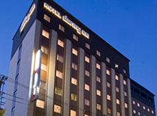 Dormy Inn Premium Kyoto