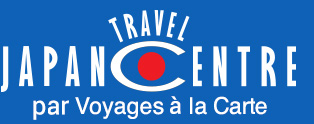 Japan Travel Centre Paris