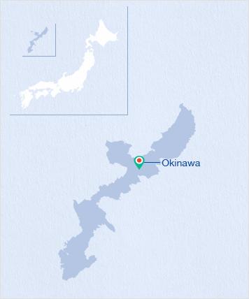 Ile Taketomi