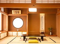 Zenkoji Fuchinobo