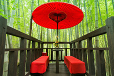 Air China Tokyo Special from £465.00~ Book Online by 28February18!