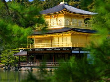 Japan Tours Best 1