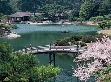 Japan Tours Best 4
