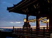 Japan Tours Best 5