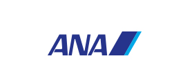 ANA Air Pass