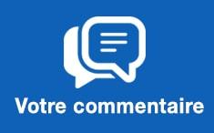 Votre commentaire