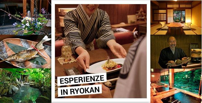 Ryokan Image4