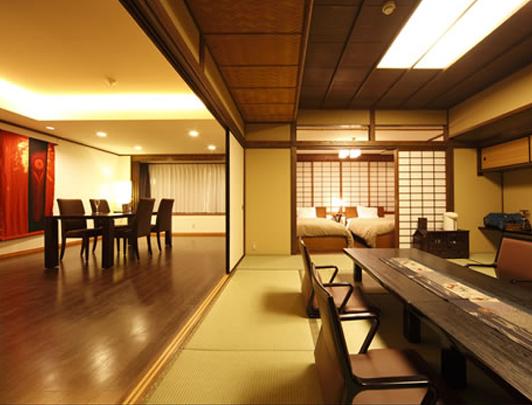 kinsuikan02