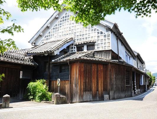 mameda-town-hita_oita