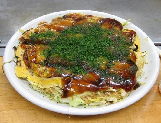 Okonomiyaki_Hiroshima style