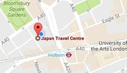 address_map