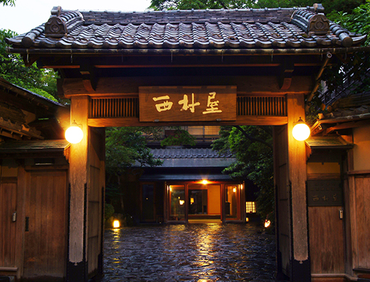 exterior_main_gate