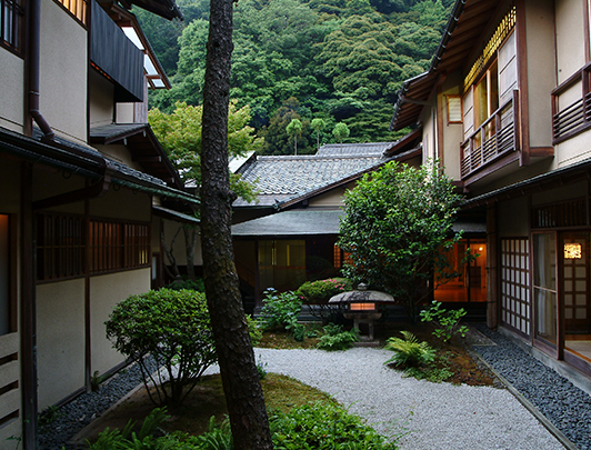 garden-sample-hirataka-annex