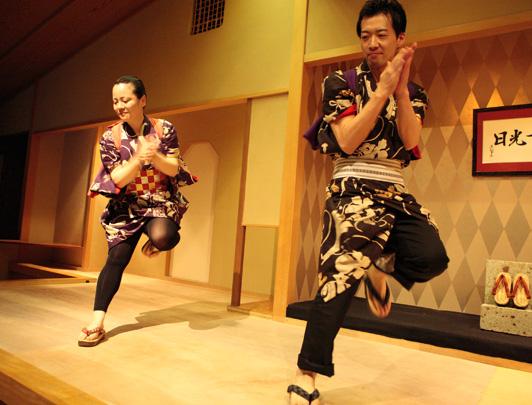 hoshino-kai-nikko05