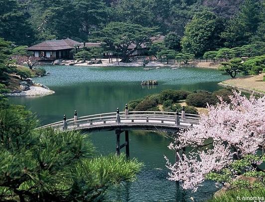 9 jours- circuit en voiture en autonomie- Shikoku, les secrets les mieux gardés du Japon