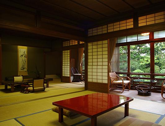 matsu-special-room