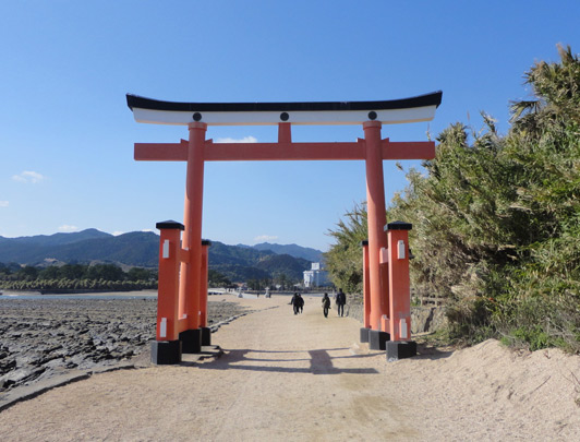 Hidden Japan: Southern Kyushu