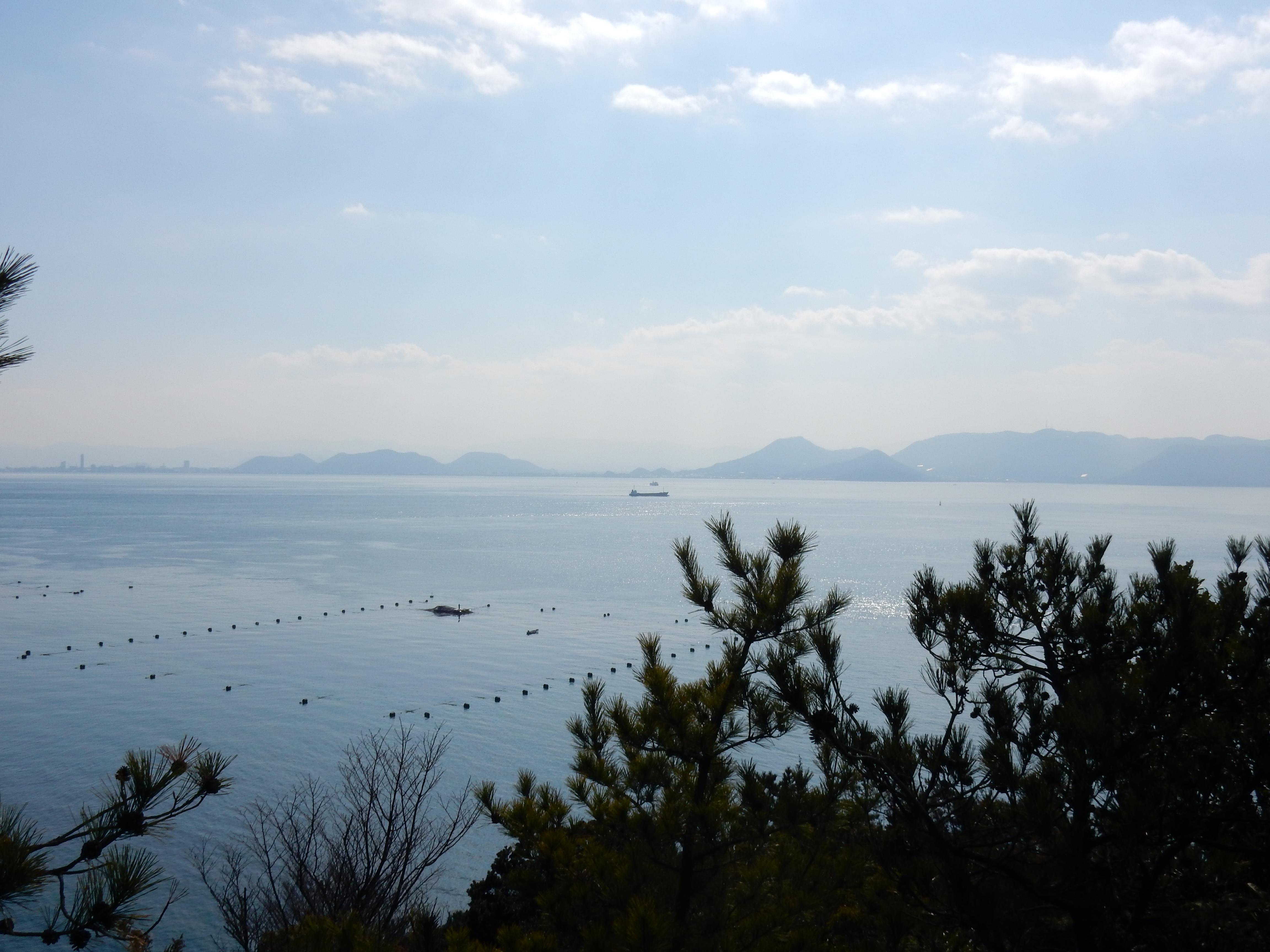 naoshima_07