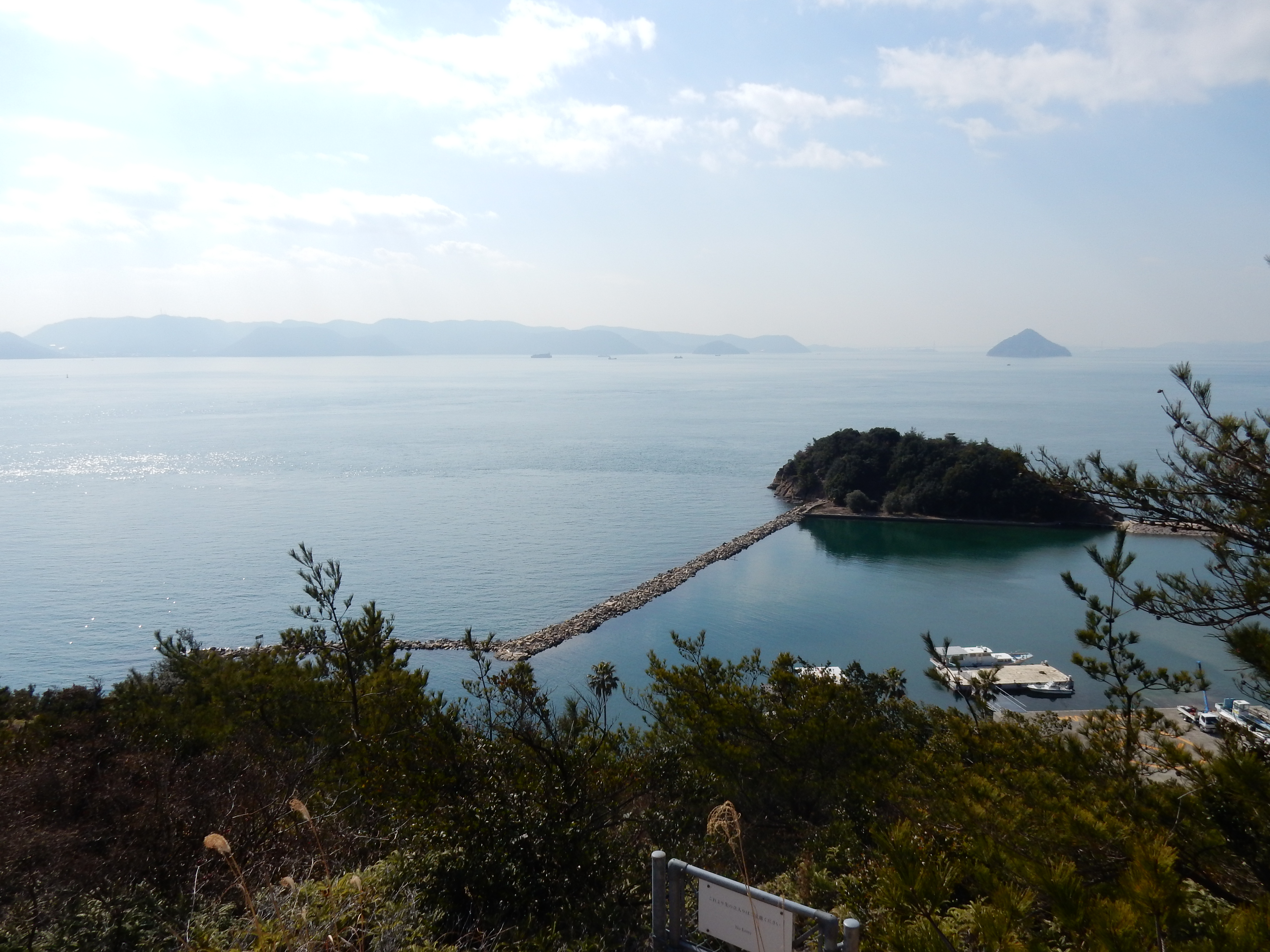 naoshima_08