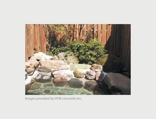 natural_garden09
