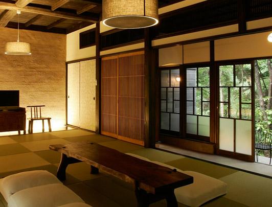 nihon-no-ashitaba07