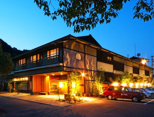 onishiya-suishoen01