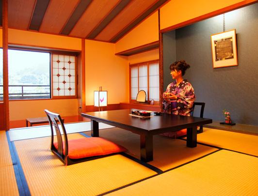 onishiya-suishoen03