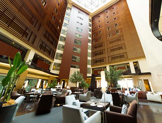 park_hotel02