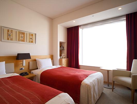 park_hotel03