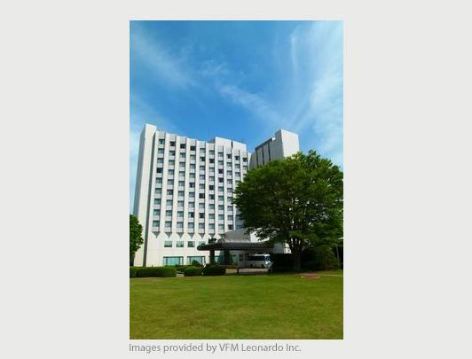 radisson_hotel01