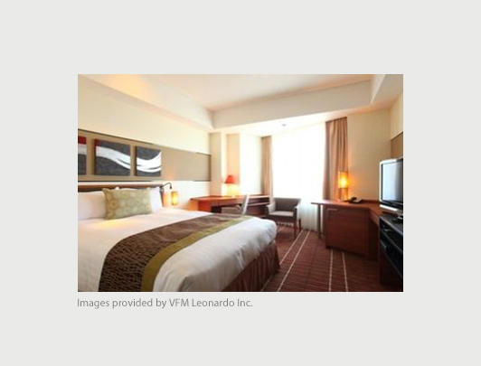 radisson_hotel02