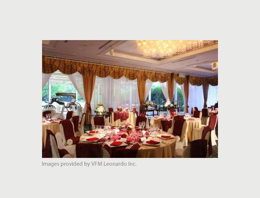 radisson_hotel10