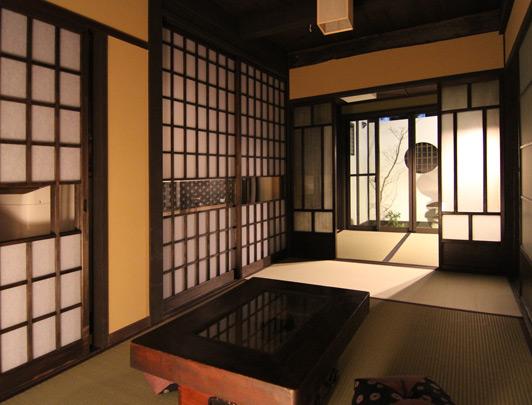 shikokuan02