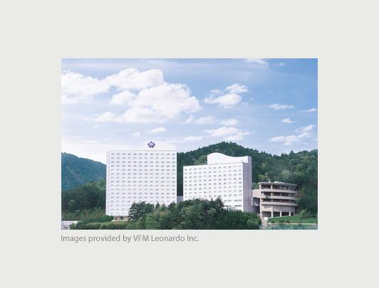 takayama_resort01