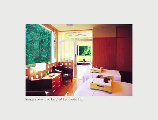 takayama_resort06
