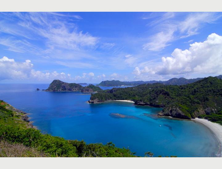 Isole Ogasawara