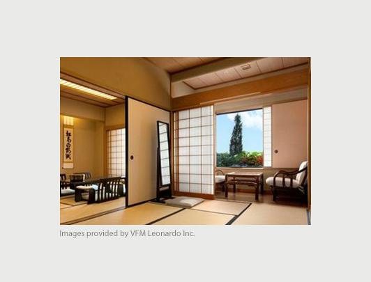 tokyobay_hilton02