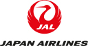 transportation_air_jal_09