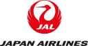 transportation_air_jal_09